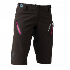 Dirtlej Trailscout Waterproof Ladies