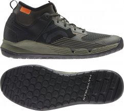 Five Ten Trail Cross XT Grey