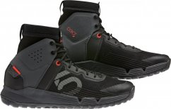 Five Ten Trail Cross Mid Black
