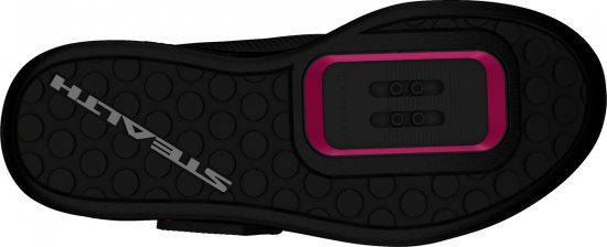 Five Ten Hellcat Pro W core black/shock pink