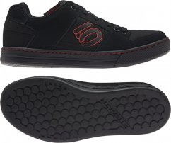 Five Ten Freerider Core Black