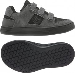 Five Ten Freerider Kids VCS Grey Black