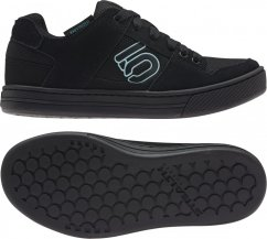 Five Ten Freerider W Black