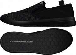 Five Ten Sleuth Slip On Black