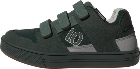 Five Ten Freerider Kids VCS Wild Teal - Velikost EUR: 37 1/3