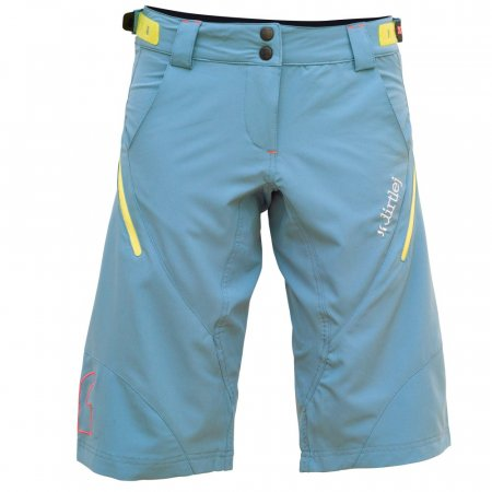 Dirtlej Trailscout Summer Ladies - Velikost: XS