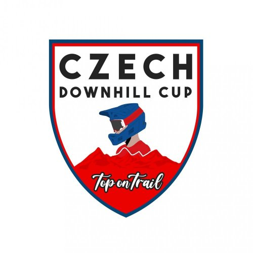 ČPDH Top On Trail 2021