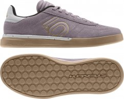 Five Ten Sleuth DLX WMNS Legacy Purple