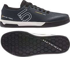 Boty Five Ten Freerider Pro Night Navy