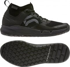 Five Ten Trail Cross XT WMN Black-