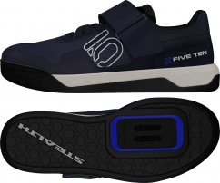 Five Ten Hellcat Pro Night Navy