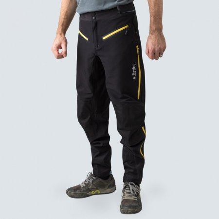 Dirtlej Trailscout Half Half Long - Velikost: XL
