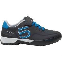 Obuv Five Ten Kestrel WMNS Shock Blue