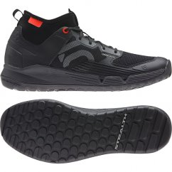 Five Ten Trail Cross XT Black