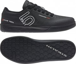 Five Ten Freerider Pro Black