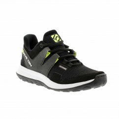 Boty Five Ten Access Mesh Black