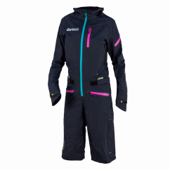 Dirtlej Dirtsuit Pro Edition Ladies Cut (DÁMSKA VERZIA)