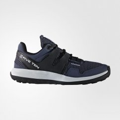 Boty Five Ten Access Mesh Midnight Grey