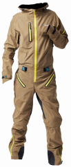 Dirtlej Dirtsuit Core Edition Sand