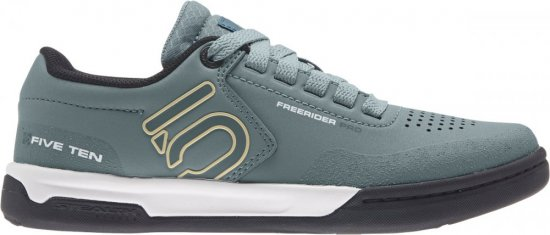 Five Ten Freerider Pro W Hazy Emerald