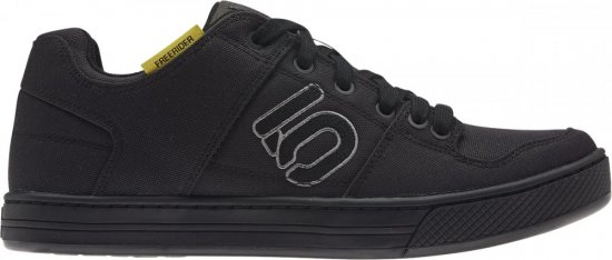 Five Ten Freerider Primeblue Core Black - Velikost EUR: 41 1/3